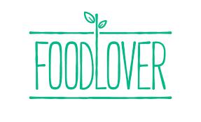 foodlover-fi