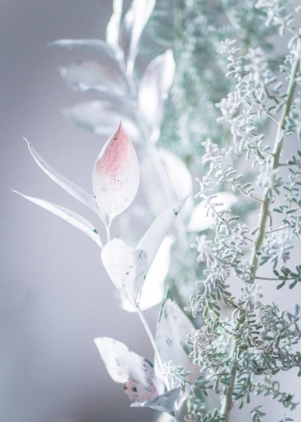 Kukka-asetelma