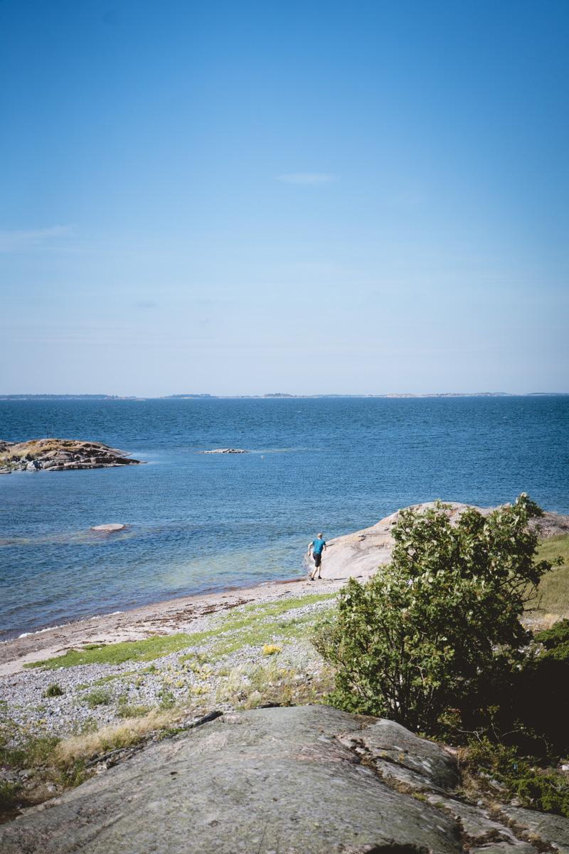 Örö saari